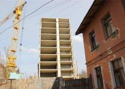 Пять механизмов расселения из аварийного жилья
