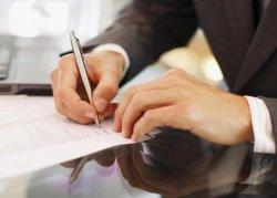 Компании члены СРО «дорисовывают» своим специалистам стаж и переподготовку