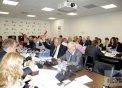 На внеочередном съезде НОСТРОЙ обсудят повышение членских взносов
