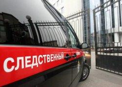 Челябинские следователи проводят проверку по факту гибели прораба