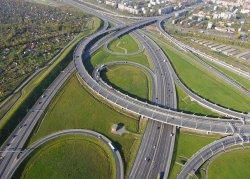 Минстрой оценит эффективность работы региональных властей по степени развитости инфраструктуры